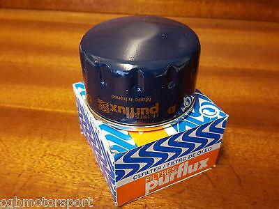 RENAULT 5 GT TURBO NEW PURFLUX OE ENGINE OIL FILTER <em><em>AL</em>...