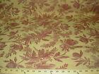 Bali Floral Craft Fabrics