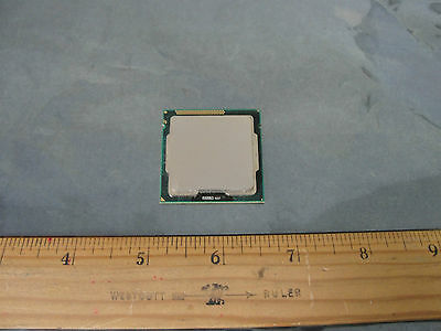 Intel Heart i7-4790 Quad-Core 3.60GHz Processor SR1QF– BX80646I74790