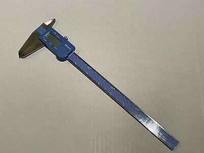 Digital Caliper - Mitutoyo Sc-8