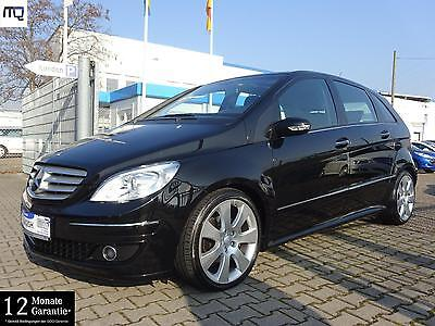 mercedes benz gebrauchtwagen in mannheim mercedes benz b. Black Bedroom Furniture Sets. Home Design Ideas