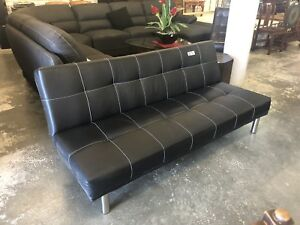 Click-Clack Sofa Bed Wangara Wanneroo Area Preview