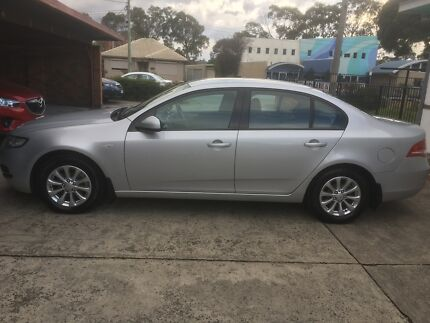 Uber hire car available for rent Noble Park North Greater Dandenong Preview