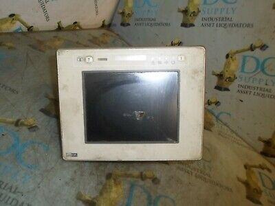 Uniop Etop11-0050 24 Vdc 0.60 A Touch Screen Controller 6
