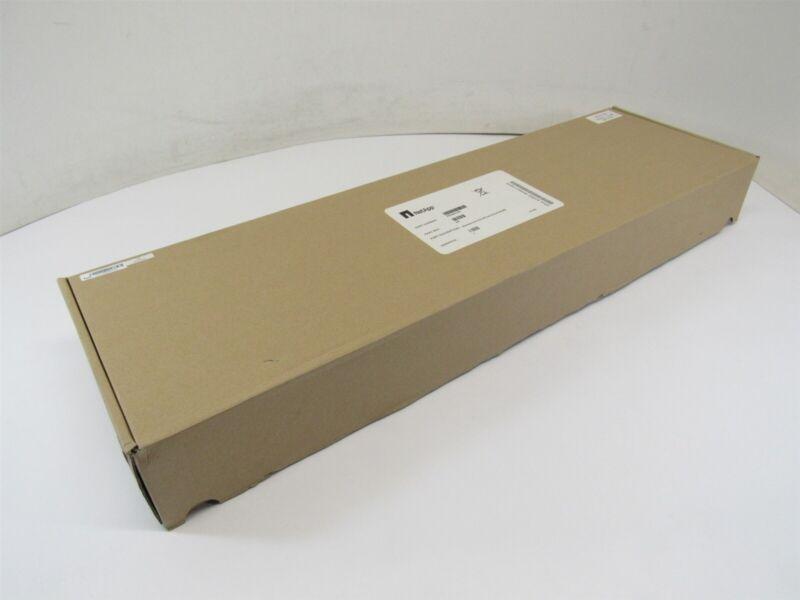 NetApp X5526A-R6 111-00593 Universal Rail Kit DS2246 DS4243 DS4246 DS14 New