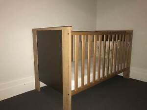 Paidi Baby Bed   TOP QUALITY