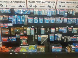 Trailer Parts From $1