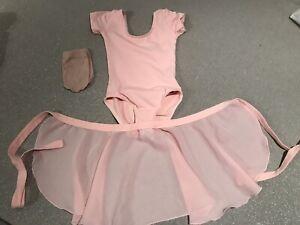 b2c15b890 ballet wrap skirt   Gumtree Australia Free Local Classifieds