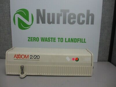 Zygo Laser Head Pn 6191-0100-01
