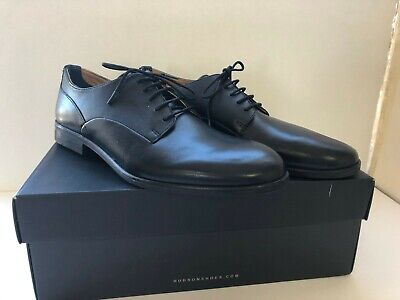 HUDSON London Shoes Size 9