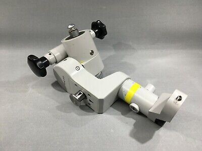 Carl Zeiss Opmi Md Surgical Microscope Articulated Arm Part Parts