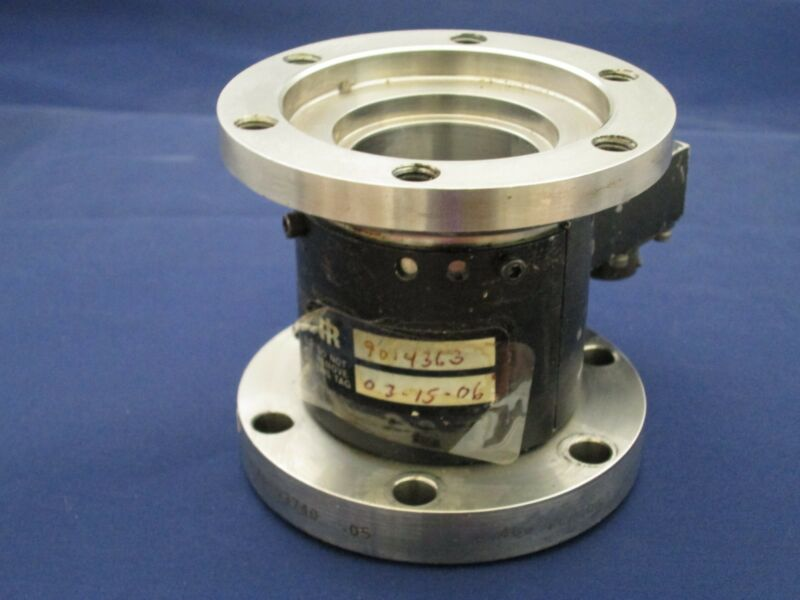 Ingersoll Rand 99400921 Transducer