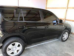 Swap Toyota rav 4  for  MAZDA 3 SP25 Bannockburn Golden Plains Preview