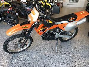 Tasmania motorcycles scooters gumtree australia free local tasmania motorcycles scooters gumtree australia free local classifieds fandeluxe Choice Image