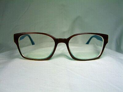 Oliver Peoples eyeglasses, Wayfarer, oval, frames, men's, women's, hyper vintage