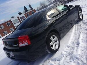 2009 Dodge Charger  low price !!