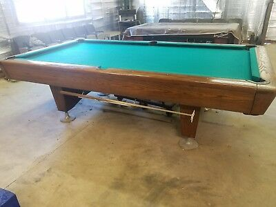 Tables Diamond Table - 9ft diamond pool table