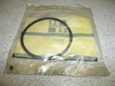 New Hyster 276627 Forklift Fork Truck Bu Ring Free Shipping
