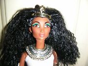 Prince of Egypt Doll