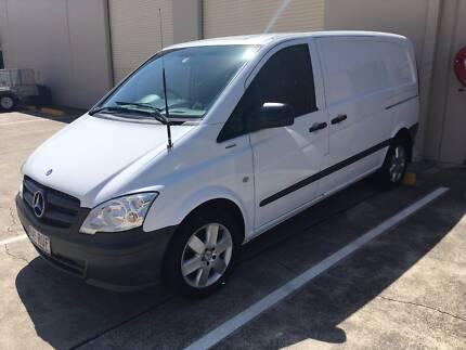 Image result for new vans brisbane