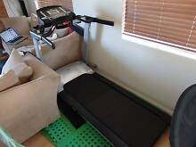Great Treadmill Narrabeen Manly Area Preview