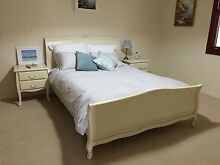 Bedroom Suite / French Provincial Maleny Caloundra Area Preview