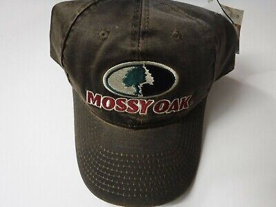 ATLANTIS USA CAP ARMY CADET RIP-STOP COTTON BASEBALL MILITARY HAT