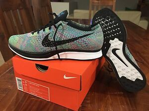 Flyknit Racer MC 2.0 Dee Why Manly Area Preview
