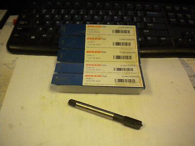 Emuge Cu497300.5047 12-20 Sp Multi Tap Unf-2b3b Sold As Each