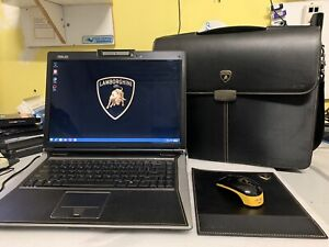 Lamborghini VX2 Laptop for SALE *CHEAP* Northcote Darebin Area Preview