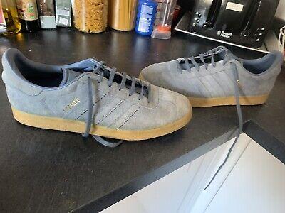 adidas gazelle uk 11