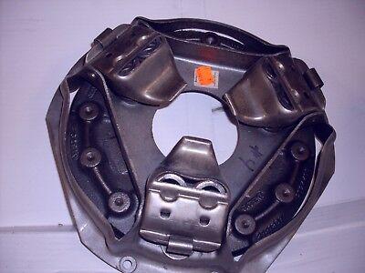 John Deere 300 301 401 350 400 1020 1530 2020 2030 Tractor Clutch 10 At25818