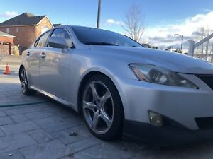 2008 certified, 6 speed manual great condition
