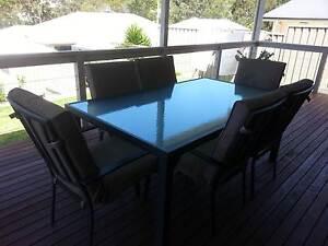 Outdoor Furniture In Wollongong Region NSW Home Garden Gumtree Aus