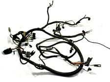 John Deere Main Wiring Harness F911 150,000 & Below