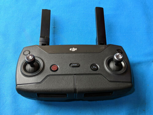 Genuine DJI Remote Controller for Spark Quadcopter  GL 100A (OEM) ✔Ships Same Da