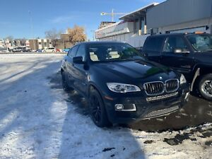 Bmw X6 Blue Great Deals On New Or Used Cars And Trucks Near Me In