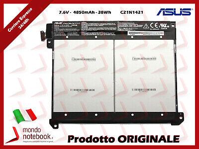 Batteria Originale ASUS Pad Transformer Book T300CHI per Tablet