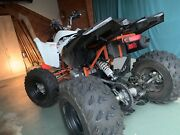 2019 Assassin 250cc Quad Bike Wollongong Wollongong Area Preview
