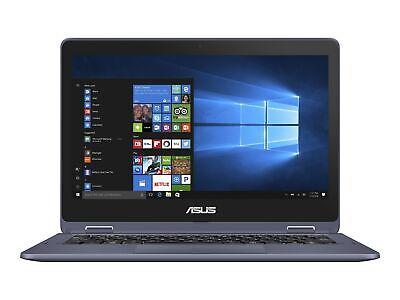 ASUS VivoBook Flip 12 TP202NA-YS04 11.6