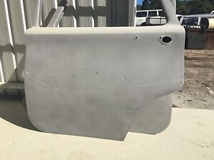 Abrasive blasting all aspects Caboolture Caboolture Area Preview
