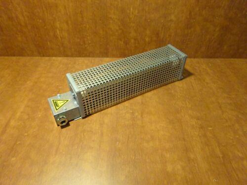 Frizlen FZG 300x45 resistor