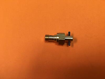 Allis Chalmers Wd45 D17 Tractor Tsx Carburetor Adjustment Needle 70226479