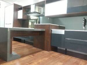 EX DISPLAY KITCHEN PRICED FOR IMMEDIATE / URGENT SALE Ashford West Torrens Area Preview