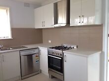 Newly renovated house for rental in Thomastown $350 Thomastown Whittlesea Area Preview