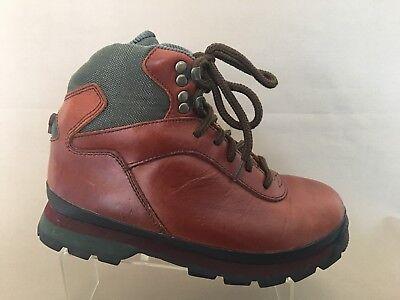 4247ba3834f Raichle Hiking Boots - 2 - Trainers4Me