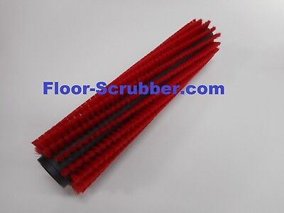 Cylindrical Brush - 20 Inch Poly Lite - Advance - 9095823000