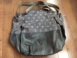 Excellent condition brand name purses