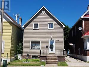 628 Albert ST W Sault Ste. Marie, Ontario