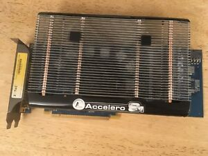 Zotac Geforce GTS250 512MB DDR3 Graphics Card with Fanless Arctic Cooling S1